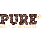 Pure Pet Food promo codes