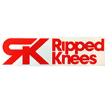 Ripped Knees promo codes