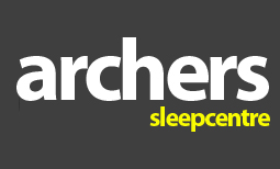 Archers Sleepcentre promo codes