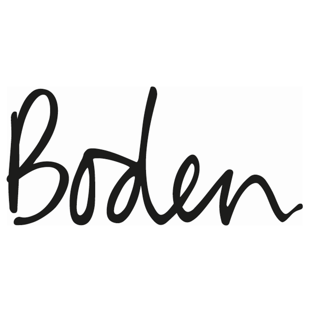 Boden Clothing AU-coupon-codes