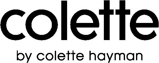 Colette Hayman promo codes