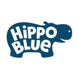 Hippo Blue promo codes