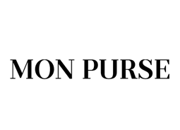 Mon Purse promo codes