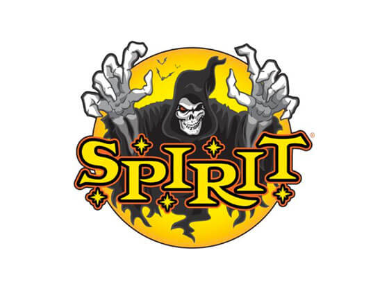 Spirit Halloween-coupon-codes