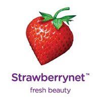 StrawberryNet promo codes