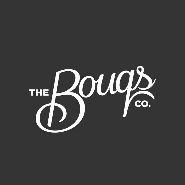The Bouqs Co promo codes
