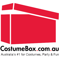Costume Box promo codes