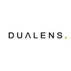 Dualens promo codes
