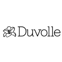 Duvolle