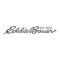 Eddie Bauer-coupon-codes