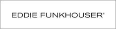 Eddie Funkhouser promo codes