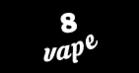 Eight Vape promo codes