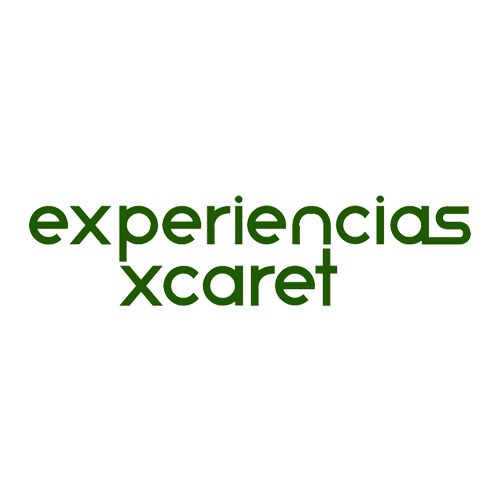 Experiencias Xcaret promo codes