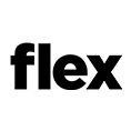 Flex Watches promo codes