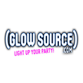 Glow Source promo codes