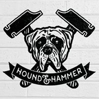 Hound and Hammer