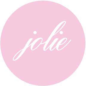 Jolie Beauty