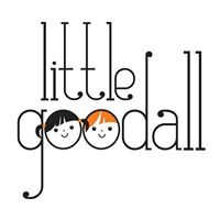 Little Goodall promo codes