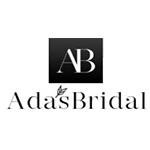 Adasbridal promo codes