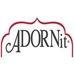Adornit promo codes