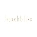 Beachbliss promo codes