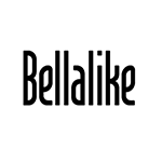 Bellalike promo codes