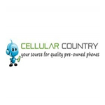 Cellular Country