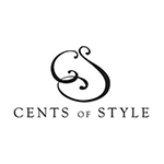 Cents Of Style-coupon-codes