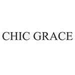 Chicgrace