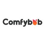 Comfybub promo codes