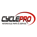 Cycle-Parts promo codes