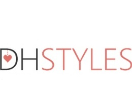 DHStyles