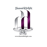 Diamond Delight promo codes