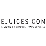 Ejuices promo codes