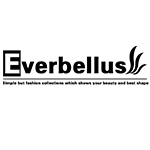 Everbellus promo codes