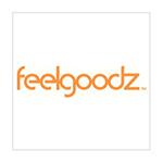 Feelgoodz promo codes