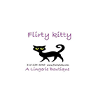 Flirty Kitty promo codes
