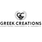 Greek Creations promo codes
