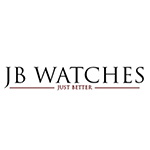 JB Watches promo codes