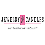 Jewelry Candles promo codes