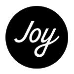 Joy promo codes
