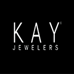 Kay Jewelry-coupon-codes