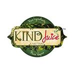 Kindjuice