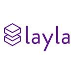 Laylasleep