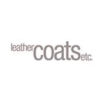 LeatherCoatsEtc