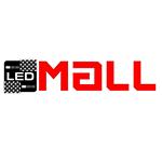Ledmall promo codes