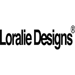 Loralie Designs promo codes