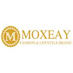 Moxeay