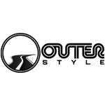 Outer Style