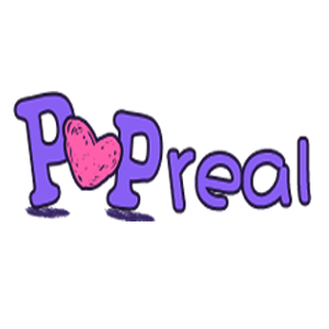 Popreal-coupon-codes